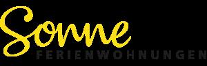 ferienwohnungen in oberstaufen - logo