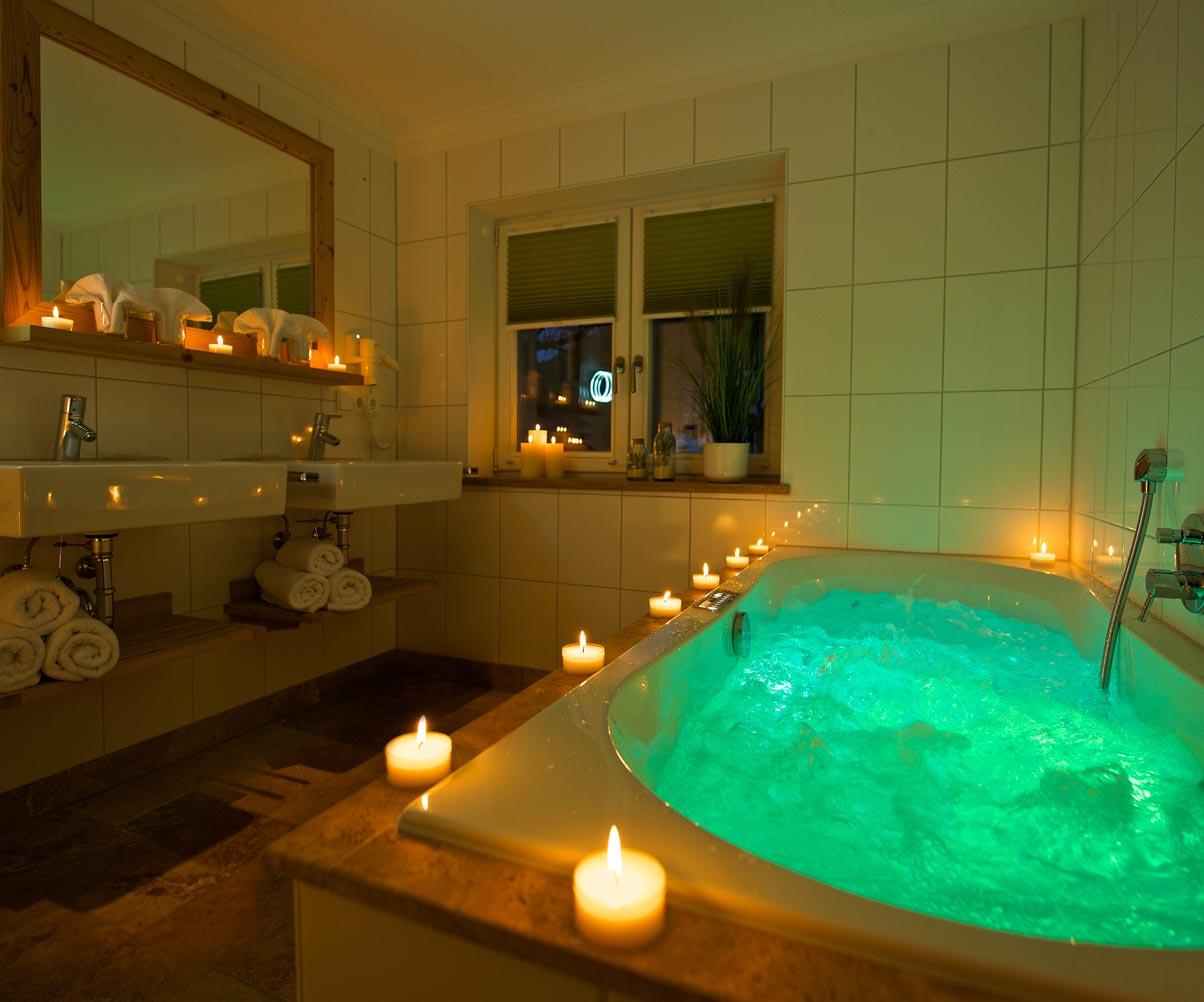 sonne ferienwohnungen - luxusferienwohnungen entspannung